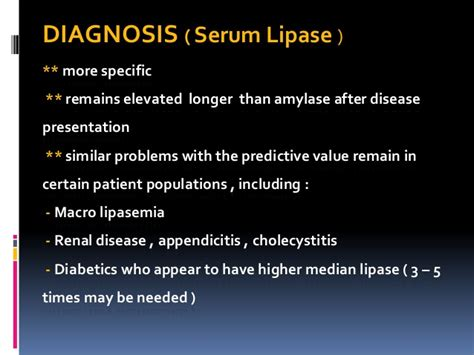 lipase levels normal range lipase levels normal range 28 images normal amylase levels related keywords normal amylase