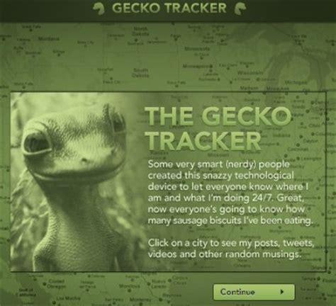 geico gecko quotes quotesgram