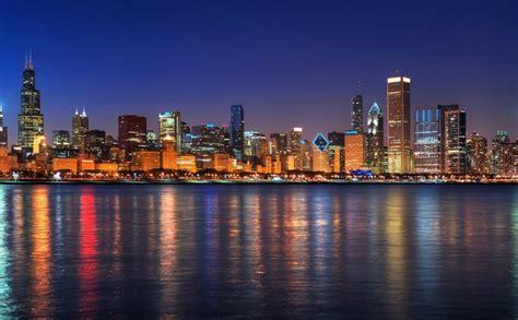 global ambassadors program   chicago illinois