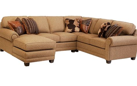 smith 393 sectional room concepts