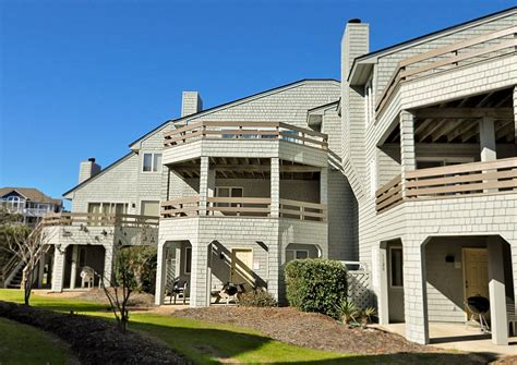 obx rentals corolla light heaven can wait vacation rental twiddy company