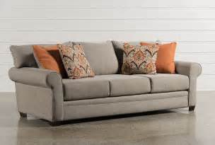 floor and decor locations thompson sofa living spaces