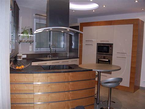 201 l 233 gance bois artisan cr 233 ateur cuisine salle de bain dressing et am 233 nagement d int 233 rieur