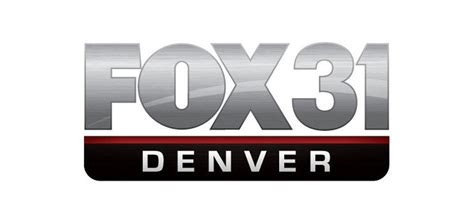 One Earth Future Featured On Fox31 Denver