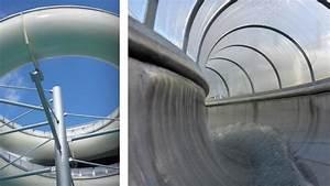 Black Hole Rutsche : therme loipersdorf panorama rutsche tunnelrutsche youtube ~ Frokenaadalensverden.com Haus und Dekorationen