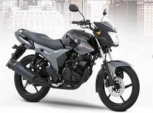 Imagenes Sz-r Modelo 2014 De Yamaha - Moto Sz Es Buena 2014