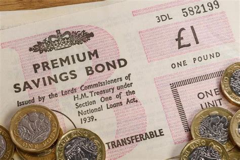 Prize checker interest rates accessibility downloads and forms cymraeg more from us. Premium Bond winning numbers July 2020 revealed with two new millionaires — The Sun in 2020 ...
