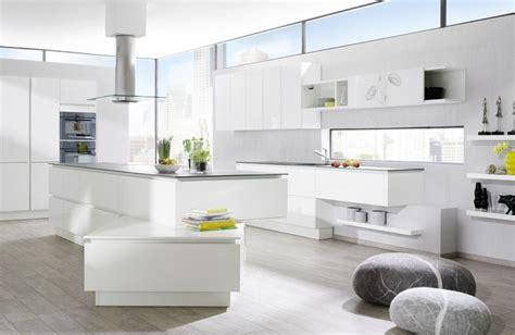 Fronten Für Küchen by Fronten F 252 R K 252 Chen Materialkunde Zur K 252 Chenfertigung