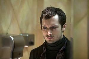 Elijah Wood MANIAC Interview | Collider