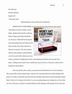 Sample Of A Good College Essay professional essays writing services for phd cheap presentation writers service united states custom thesis editor service au