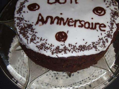 une mousseline en cuisine les meilleures recettes de gâteaux et anniversaire