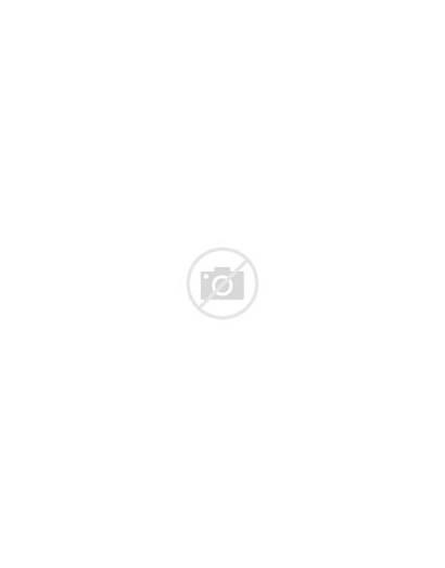 Waters Candle Salt Crystal Sea Luxury Minor