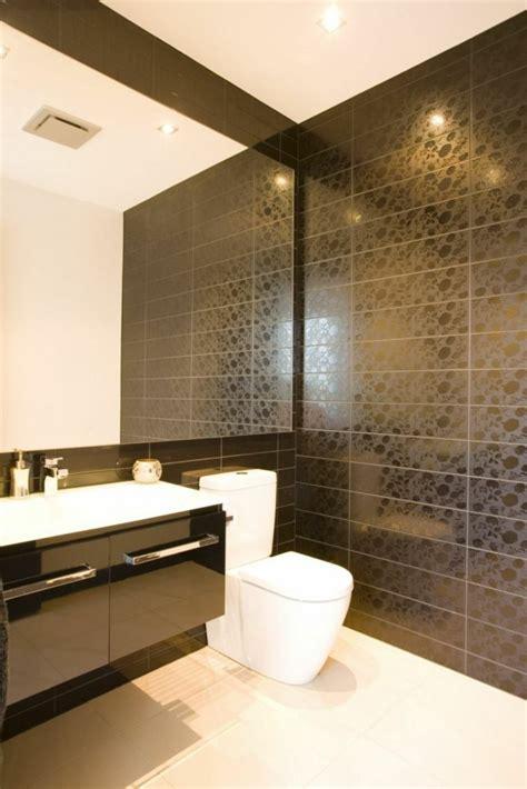 idees carrelage salle de bains en   fantastiques