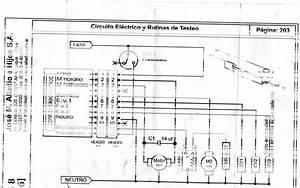 Unique Esquematico Electrico  Diagram  Wiringdiagram