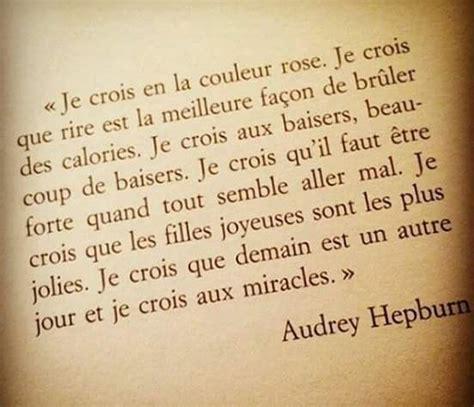 10 citations d audrey hepburn pour 234 tre bien et heureuse