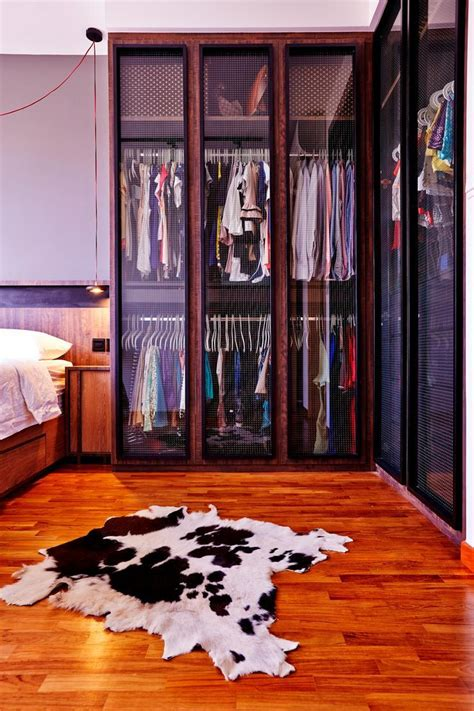 Design Your Bedroom by 7 Creative Ways To Design Your Bedroom Wardrobe Home