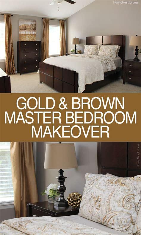 Best Bedroom Looks by Best 25 Brown Bedroom Furniture Ideas On Blue