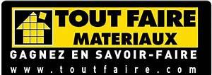Catalogue Tout Faire Materiaux : agri nord 44 tout faire materiaux ~ Dailycaller-alerts.com Idées de Décoration