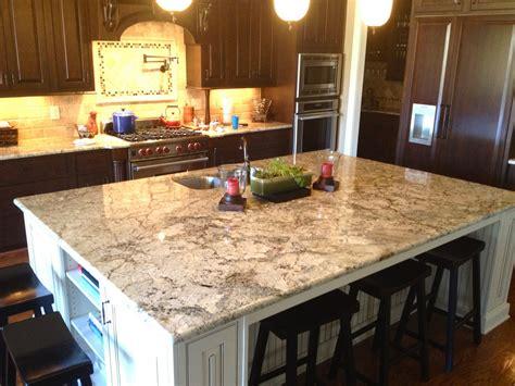 Typhoon Bordeaux Granite Countertops - kitchen granite countertops cityrock countertops inc