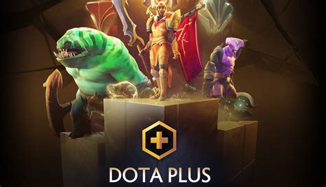 dota 2 s new subscription service offers an unfair advantage to paying players vg247