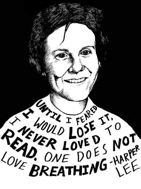 Harper Lee Authors Series by Ryan Sheffield
