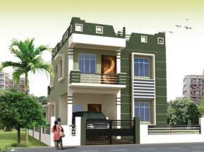 planning to build a house planning to build a house now you to go to bmc for approval not bda bhubaneswar buzz