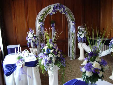 wedding ceremony decorations noretas decor