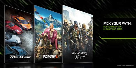 assassins creed unity  cry    crew bundled