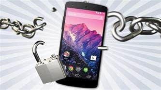 how to carrier unlock android phone how to unlock your phone news opinion pcmag