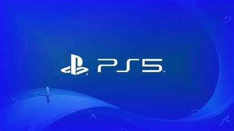 logo playstation simboliza consistencia diz jim ryan