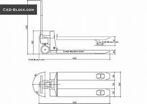 Xe 9259  Manual Pallet Jacks Diagram Download Diagram