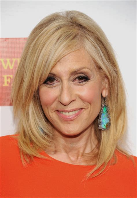 Is Judith Light by Judith Light Pictures 11th Annual Elton Aids