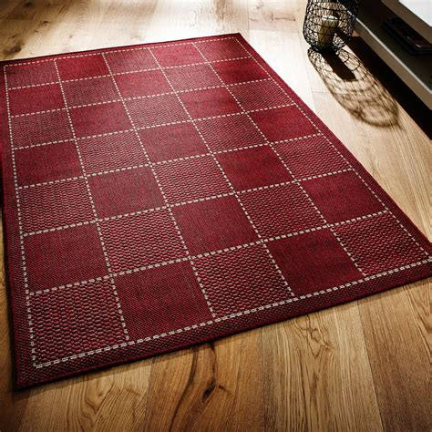 Loomed Rugs by Super Sisalo Anti Slip Kitchen Rugs And Runners Online