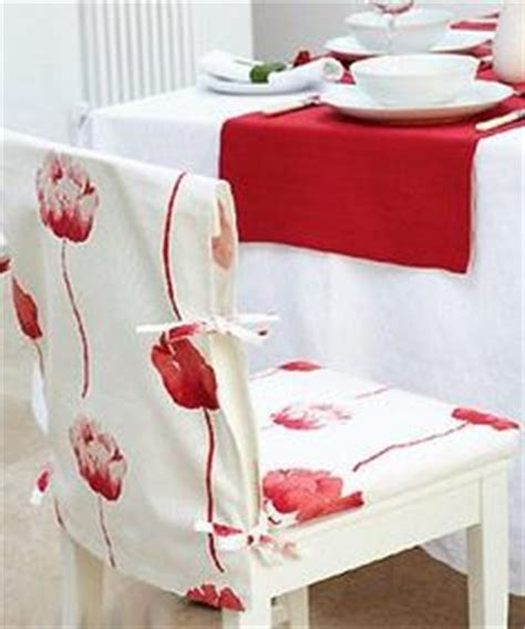 1000 images about no sew diy projects on
