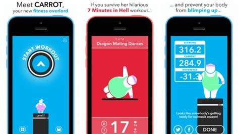 10 apps to get you started on your new year s resolution tech lists apps paste