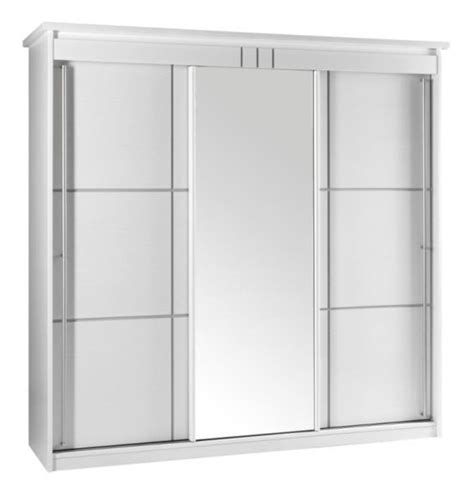 armoire chambre avec glace raliss com
