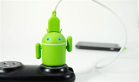 android phone charger forget to charge three simple energy saving tips for the
