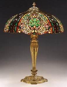 Tiffany Lampen Berlin : tiffany lamp let there be light pinterest beautiful tiffany lampen und stil ~ Sanjose-hotels-ca.com Haus und Dekorationen