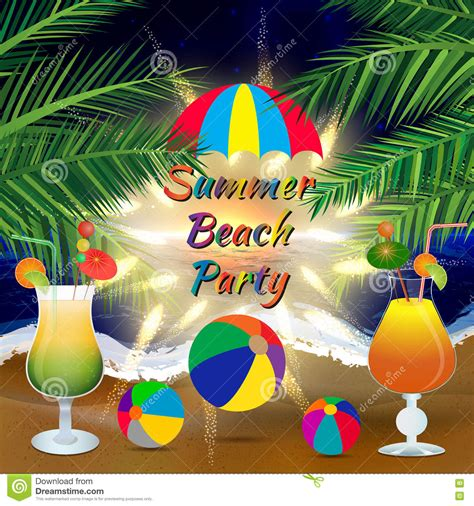 Summer Beach Party Background With Palm Branches, Beach. 70th Birthday Banner. Hawaiian Birthday Invitations. Artist Business Cards. Word Raffle Ticket Template. Small Business Budget Template Excel. Wedding Reception Timeline Template. Bell Curve Excel Template. Tri Fold Invitation Template