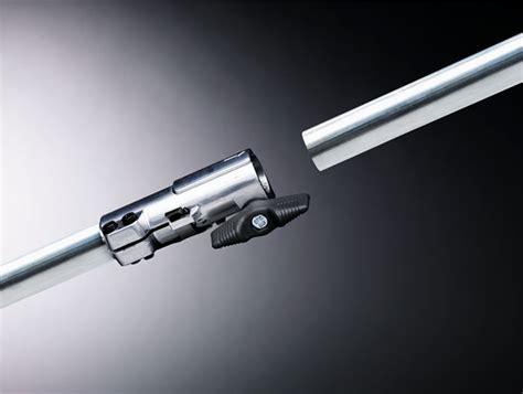 Amazon.com : Husqvarna 128LDX 28cc 10-Inch Detachable Pole