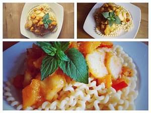 Pasta Mit Hokkaido Kürbis : hokkaido k rbis schon mal als so e zu pasta probiert ~ Buech-reservation.com Haus und Dekorationen