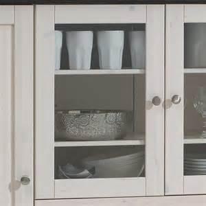wohnzimmer kiefer wohnzimmer kiefer weiß raum und möbeldesign inspiration