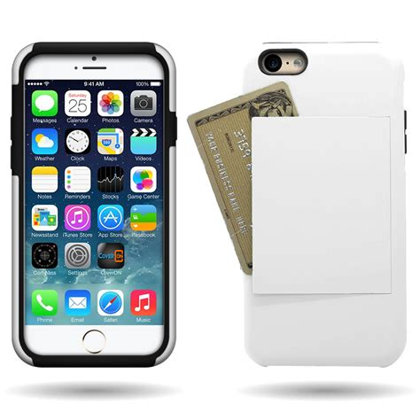 sell iphone 6 plus for iphone 6s plus 6 plus 5 5 quot heavy duty credit