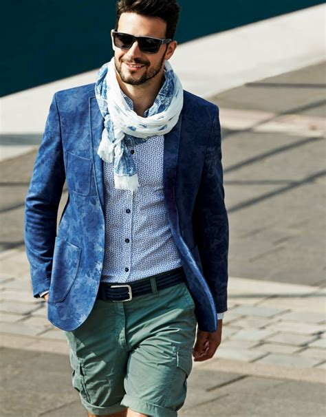 intimrasur mann trend 2017 summer turns casual fashion trends for 2017