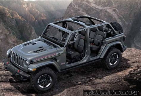 corner bar for home the all 2018 jeep wrangler autosource