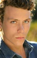 Anthony Del Negro - Actor - CineMagia.ro