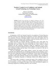 should i purchase custom thesis proposal Graduate 3 hours 28 pages Premium no plagiarism