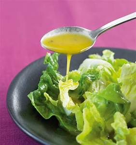 Honig Senf Sauce Salat : salat mit honig senf dressing rezept essen trinken ~ Watch28wear.com Haus und Dekorationen