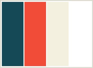 Color Schemes Aqua by Colorcombo5476 Colorcombos Color Palettes Color