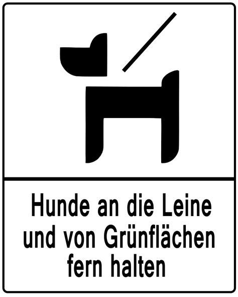 filehunde  die leinesvg wikimedia commons